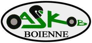 ask-boienne