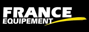 logo-france-equipement