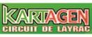 logo-layrac-1
