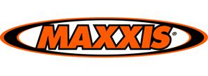 maxxis_logo